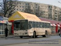 Ростов-на-Дону. Mercedes O345 р748ан