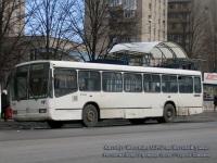 Ростов-на-Дону. Mercedes-Benz O345 р750ан