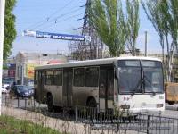 Ростов-на-Дону. Mercedes O345 р756ан