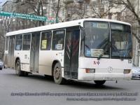 Ростов-на-Дону. Mercedes-Benz O345 р759ан