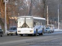 Ростов-на-Дону. Mercedes-Benz O345 р772ан