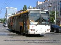 Ростов-на-Дону. Mercedes-Benz O345 р776ан