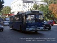 Ростов-на-Дону. Mercedes O305 р849на