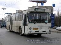 Ростов-на-Дону. Mercedes O305 ро089е