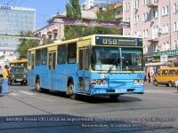 Ростов-на-Дону. Scania CR112 т179ех