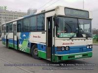 Ростов-на-Дону. Scania CK112CLB т221мо