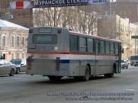 Ростов-на-Дону. Volvo B10M-65 т820на