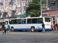 Scania CR112 х435ке