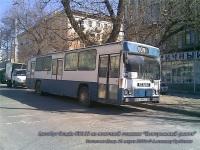 Ростов-на-Дону. Scania CR112 х859еа