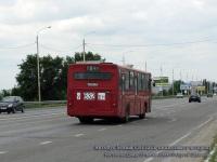 Ростов-на-Дону. Scania CN112CLAA у632ен
