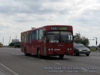 Ростов-на-Дону. Scania CN112CL у632ен