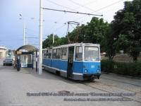 Ростов-на-Дону. 71-605 (КТМ-5) №003