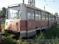 Ростов-на-Дону. 71-605 (КТМ-5) №007