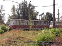 Ростов-на-Дону. 71-605У (КТМ-5У) №014