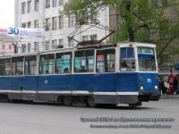 Ростов-на-Дону. 71-605 (КТМ-5) №019