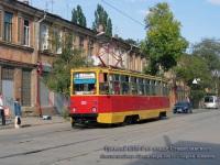 Ростов-на-Дону. 71-605У (КТМ-5У) №021