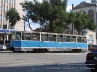 Ростов-на-Дону. 71-605 (КТМ-5) №022