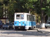 Ростов-на-Дону. 71-605У (КТМ-5У) №022