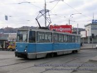Ростов-на-Дону. 71-605У (КТМ-5У) №030