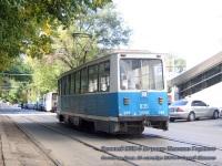 Ростов-на-Дону. 71-605 (КТМ-5) №035