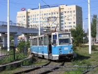 Ростов-на-Дону. 71-605 (КТМ-5) №039