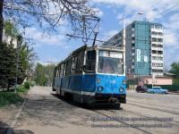 Ростов-на-Дону. 71-605У (КТМ-5У) №041