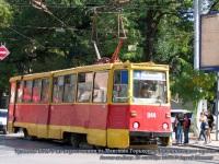 Ростов-на-Дону. 71-605 (КТМ-5) №044