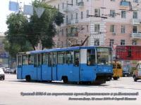 Ростов-на-Дону. 71-608К (КТМ-8) №047