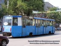 71-608К (КТМ-8) №047