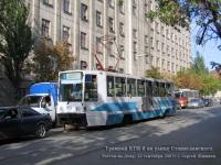 71-608К (КТМ-8) №053