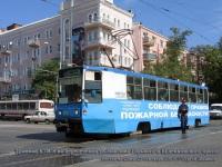 Ростов-на-Дону. 71-608К (КТМ-8) №054