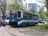 Ростов-на-Дону. 71-608К (КТМ-8) №056