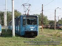 71-608К (КТМ-8) №058