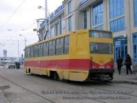 Ростов-на-Дону. 71-608К (КТМ-8) №058