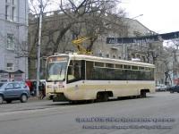 Ростов-на-Дону. 71-619К (КТМ-19К) №063