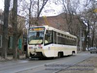 71-619К (КТМ-19К) №066