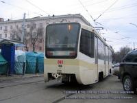 71-619К (КТМ-19К) №068