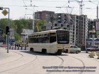 Ростов-на-Дону. 71-619К (КТМ-19К) №074