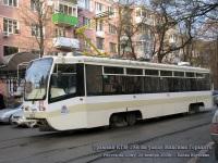 Ростов-на-Дону. 71-619К (КТМ-19К) №076