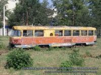 Ростов-на-Дону. Tatra T3 (двухдверная) №ВС-1000