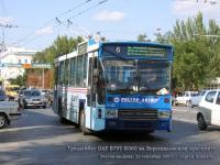 DAF B79T-K560 №0145
