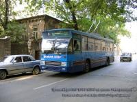 Ростов-на-Дону. DAF B79T-K560 №0149