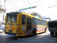 Ростов-на-Дону. DAF B79T-K560 №0152