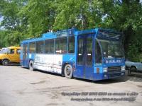 Ростов-на-Дону. DAF B79T-K560 №0154