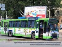 Ростов-на-Дону. DAF B79T-K560 №0159