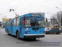 ЗиУ-682Г-012 (ЗиУ-682Г0А) №1139