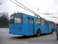 Ростов-на-Дону. ЗиУ-682ГОО №1146