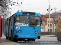 Ростов-на-Дону. ЗиУ-682Г00 №1146