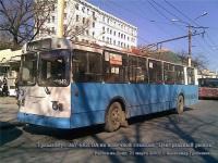 ЗиУ-682Г-012 (ЗиУ-682Г0А) №1149