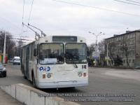 Ростов-на-Дону. ЗиУ-682Г-012 (ЗиУ-682Г0А) №1149